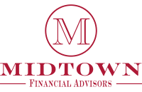 Midtown Financial Advisors, LLC